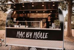 Mac by Mölle