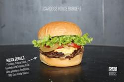 ISARDOGS-House-Burger