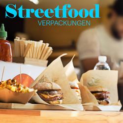 streetfood_verpackungen