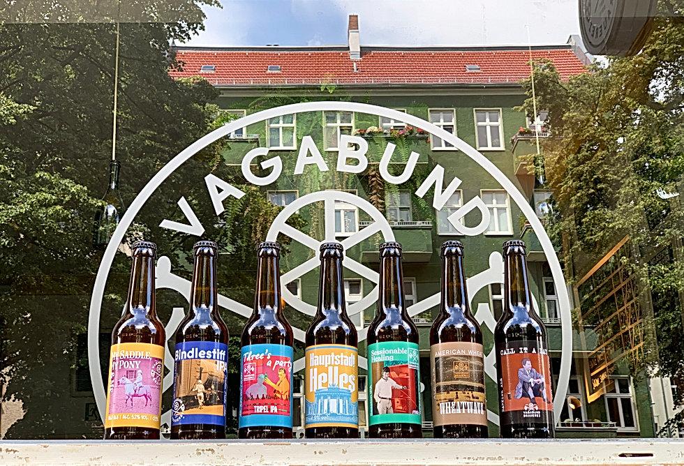 Vagabund Brauerei.jpg