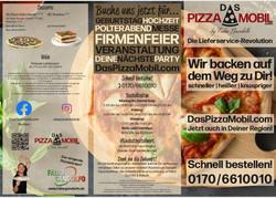 Pizza Mobil