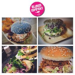 Polaroids_Burger_lowres