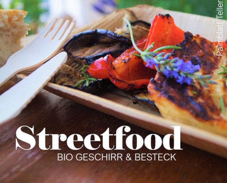 streetfood_biogeschirr800x800_2_edited.j
