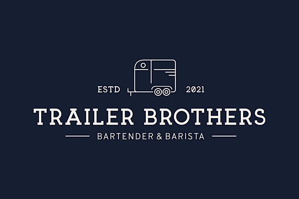 Logo_quadratisch.jpg