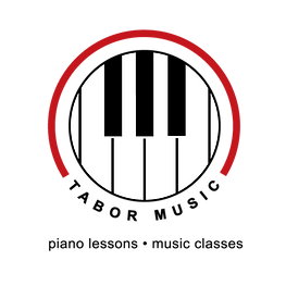tabormusic-logo-red-tag.png