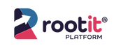 Rootit_logo.png