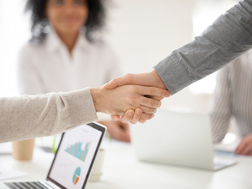 Capturing your true customer revenue potential