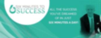 6-Minutes-to-Success-Bob-Proctor-Program