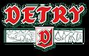 Logo detry.png