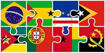 portuguese speaking countries network