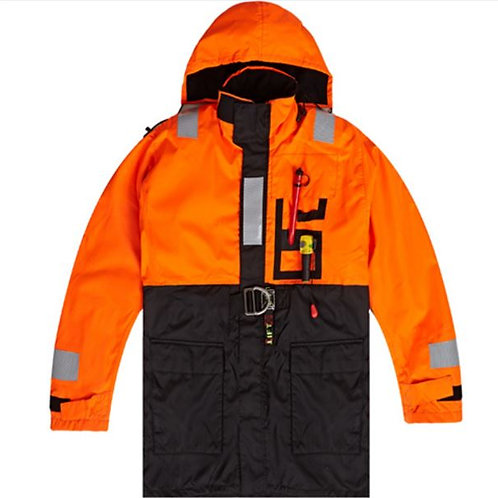 Marine Inflatable Sailing jacket/Campera de Sailing/Maritima