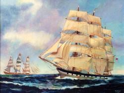 Ship age 7_edited