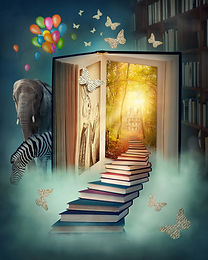 bookimaginationshutterstock copy.jpg