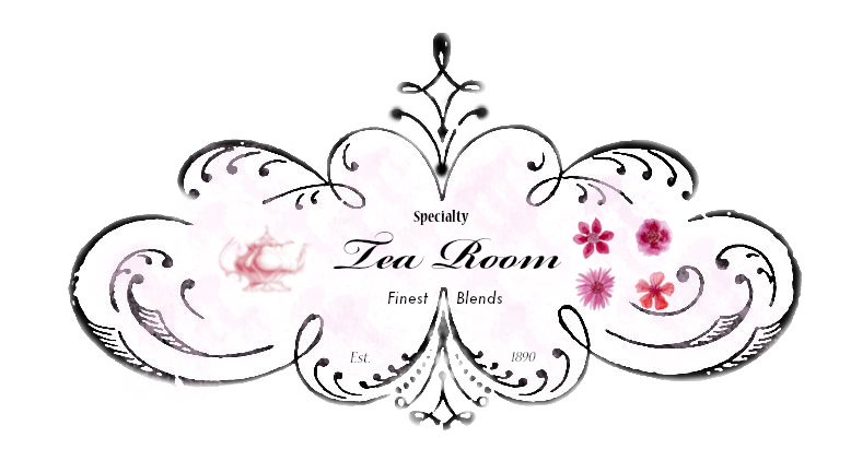 Specialty Tea ~ The Finest Blends