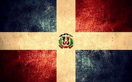 DR Flag.jpeg