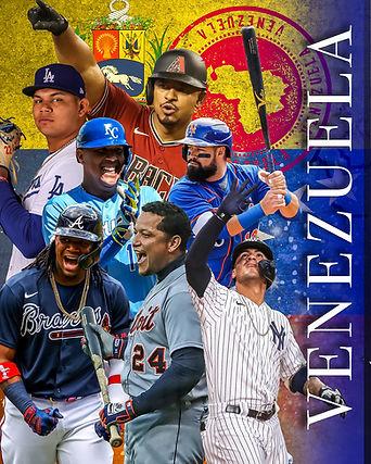 1-TwitterVenezuela - Country-FINAL.JPG