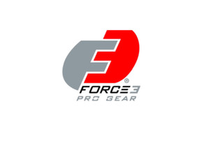 FORCE3 PRO GEAR NAMED AS AN OFFICIAL CATCHER'S MASK OF MLB PLAYERS, INC.