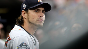 Player Profile | Josh Reddick