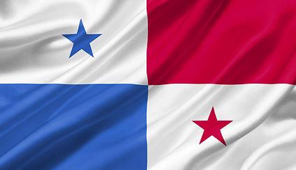 Panama.jpeg