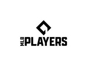 Major League Baseball Players, Inc. announces staff updates