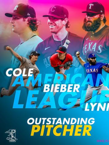AL Pitcher Finalists.jpg
