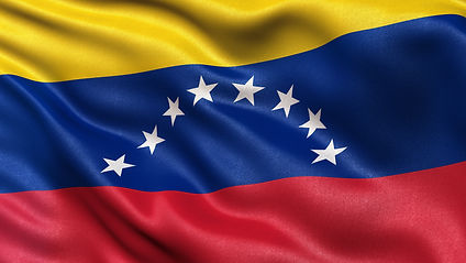 Venezuela.jpeg