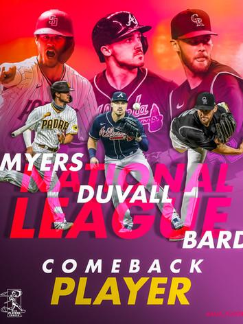 NL Comeback Player Finalists.jpg