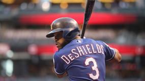 Player Profile | Delino DeSheilds