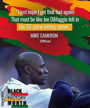 Mike-Cameron-2.25.2021.jpg