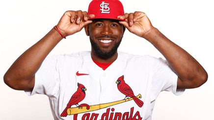 2020 Season Keeping Dexter Fowler's Family At Home