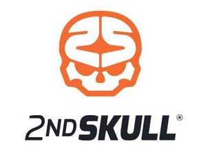 MLBPI & 2nd Skull, Inc announce strategic alliance focused on protecting athletes at all age levels