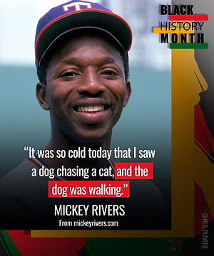 Mickey-Rivers-2.18.2021.jpg