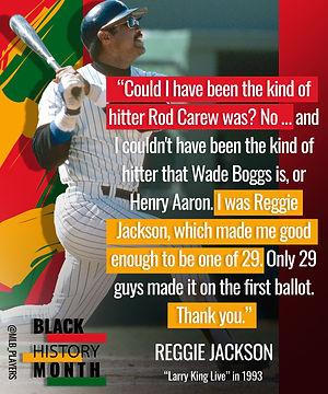 Reggie Jackson 2.11.2021.jpg