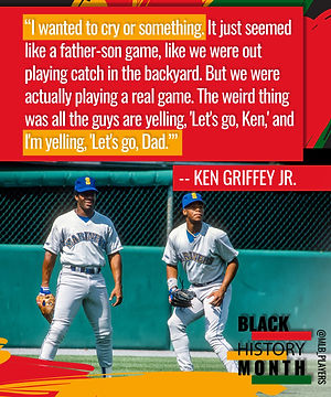 BHM_Ken Griffey Jr and Sr.jpg