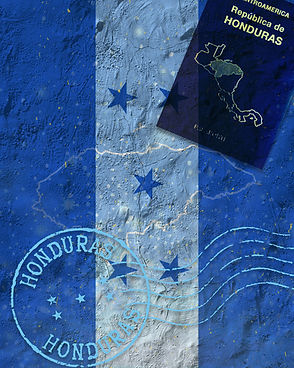 HONDURAS72.jpg