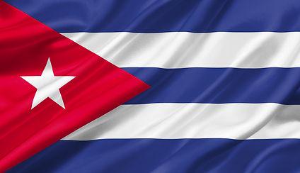 CUBA.jpeg