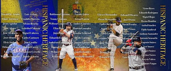 2-TwitterVenezuela - Country-FINAL.JPG