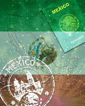 Mexico72.jpg