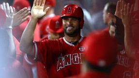 Player Profile | Albert Pujols