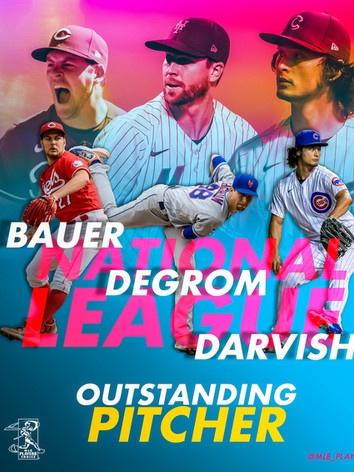 NL Pitcher Finalists.jpg