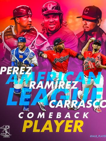 AL Comeback Player Finalists.jpg