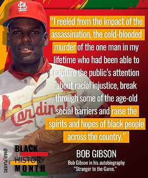Bob Gibson 2.10.2021.jpg