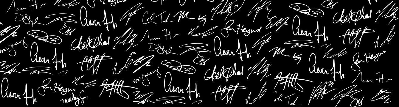 Banner-with signatures-bottom.jpg