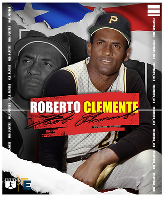Roberto Clemente _HHM2021PA.png