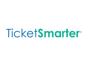 TICKETSMARTER AND MLB PLAYERS, INC. ANNOUNCE NEW PARTNERSHIP