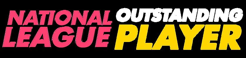 NLPlayer.png