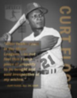 MLBPA_BBWAA-2019-Ad---Curt-Flood.jpg