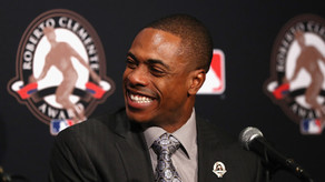 Player Profile | Curtis Granderson