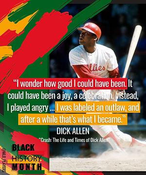 Dick-Allen-2.24.2021.jpg