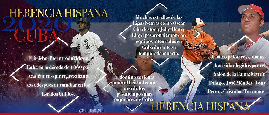 ES-FACTS-HHM-Cuba.jpg